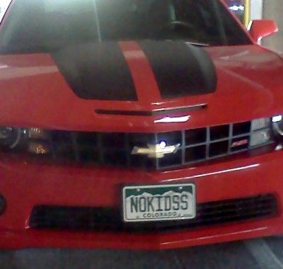 how to afford a camaro find more funny license plate photos at funny car. Black Bedroom Furniture Sets. Home Design Ideas