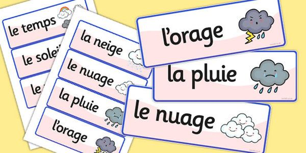46 best mfl images on pinterest french lessons in