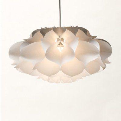 Artecnica Karl Zahn Phrena Pendant Light