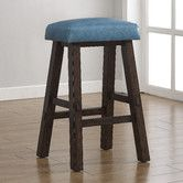 25 Best Ideas About Saddle Bar Stools On Pinterest West