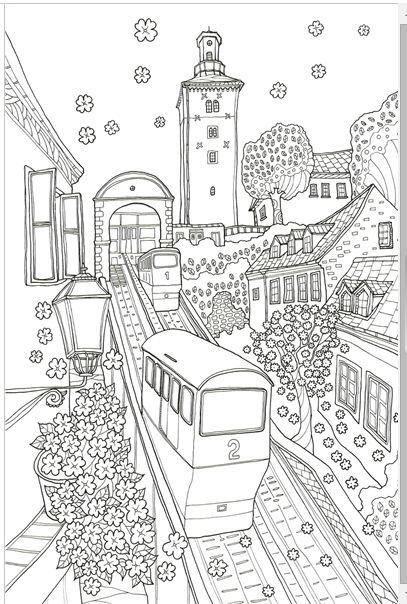 Aliexpress.com: Compre Romântico croácia [ feito na coréia ] livro de desenho grafite pintura livro de colorir para crianças adulto como jardim secreto de confiança linha de qualidade fornecedores em KOREA BEAUTY STORE <100% FROM SOUTH KOREA>                                                                                                                                                                                 Mais