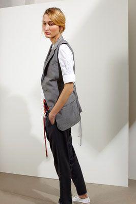 Kollektionen - tragbar - Mode & Textil Upcycling (mit ...
