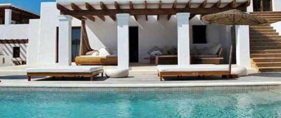Las 25 mejores ideas sobre decoraci n balinesa en for Decoracion de casas balinesas
