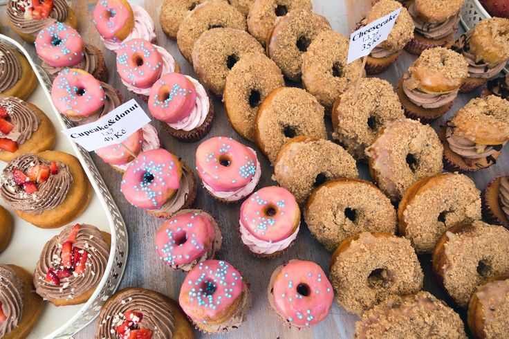 Why I Don't Believe in Cheat Days. Find out at: http://kristenyarker.com/blog/why-i-dont-believe-in-cheat-days