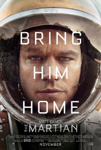 Watch The Martian Full Movie Online – fullmovie247