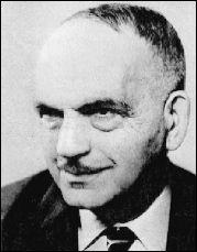 Emil Boleslav Lukac (1900 - 1979)