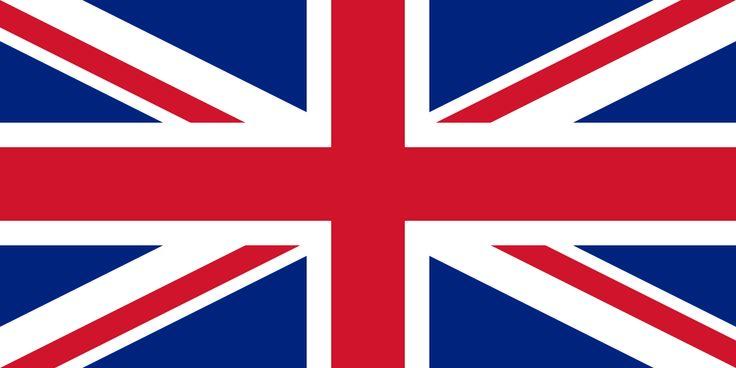 Ηνωμένο Βασίλειο - Βικιπαίδεια