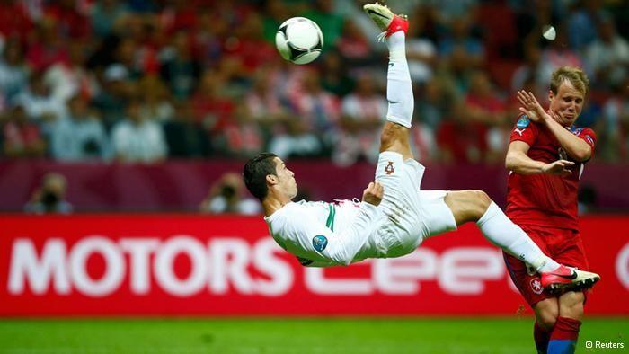 Most Goal Scorer in UEFA Euro Championship History - http://www.tsmplug.com/football/most-goal-scorer-in-uefa-euro-championship-history/
