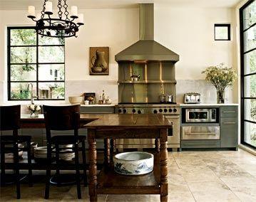 20 best design : rozanne jackson tn images on pinterest