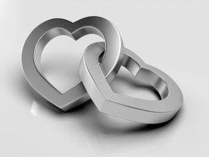 Candelabros: Minha história de amor