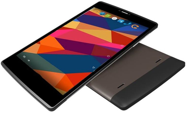 Micromax launched Canvas Tab P680 3G Android @ Rs 9,499See More at- techclones.com/