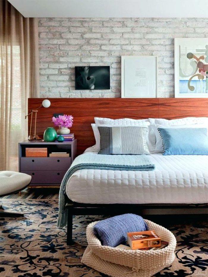 Chivalrous conceptualized bedroom feng shui zen order now - Zen bedroom ideas on a budget ...