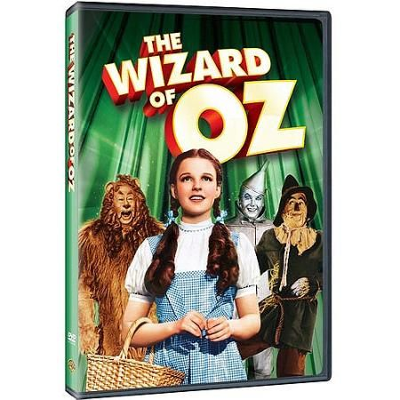 the wizard of oz 75th anniversary dvd vudu digital copy walmart exclusive with instawatch