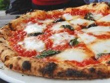 カフェ気分! おうちで作れるピザの人気レシピ10選