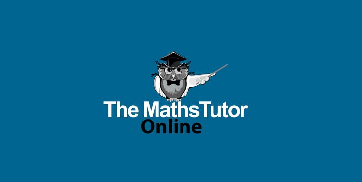 Quality Maths Tuition service in the Birmingham area of the UK.