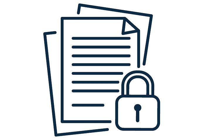 إذا كنت تفكر في إنشاء ملف PDF سواءا كان عبارة عن ملف لوثيقة او موضوع معين أو سواءا كنت تفكر في إنشاء كتاب إلكتروني فإنه يجب ان تفكر أيضا في حماية الملف الخاص بك إذا كنت تريد أن لا يطلع عليه أي شخص كان  و لحماية ملفات الـ PDF الخاصة بك فإن أفضل ما يمكنك القيام به هو إضافة كلمة سر إليها عن طريق بعض البرامج التي توفر هذه الخاصية و التي من أشهرها برنامج PDF Password Locker .  برنامج PDF Password Locker يعتبر من البرامج المجانية الشائعة جدا بين مستخدمي ملفات الـ PDF حيث يمكنك عبر إستعماله غلق أي…
