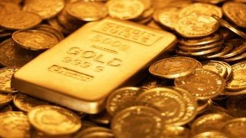 India's gold demand could fall as much as 24 percent in 2016 to the lowest level in seven years due to higher prices and increased smuggling as the government seeks to bring transparency to bullion purchases, the World Gold Council (WGC) said.