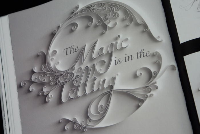 Mid-Fi una hermosa combinación de diseño, materialidad, experimentación, tipografías no convencionales.   Disponible en www.moduloxmodulo.com.ar