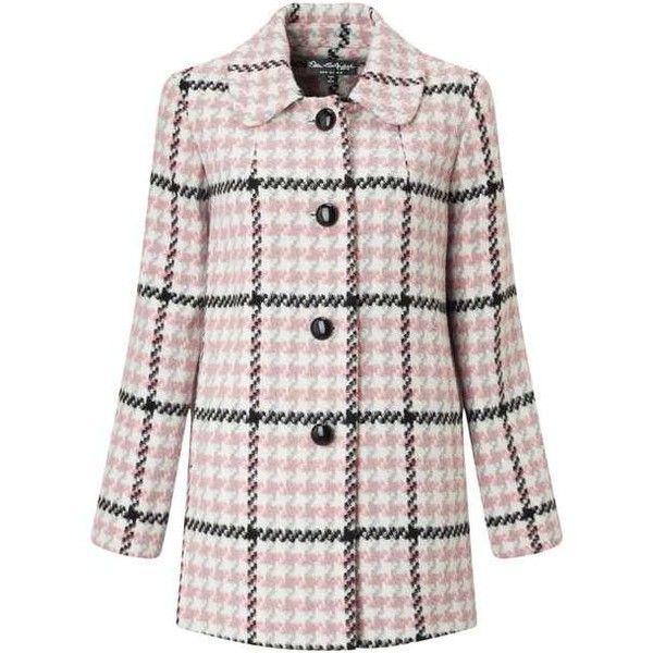 The 25  best Miss selfridge coats ideas on Pinterest | Miss ...