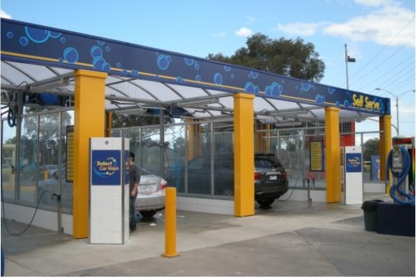 14 best car wash architecture images on pinterest