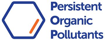 Image result for persistent organic pollutants regulation