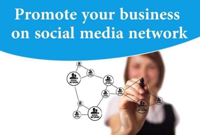 lighton   Social Marketing   Romania   Fiverr:
