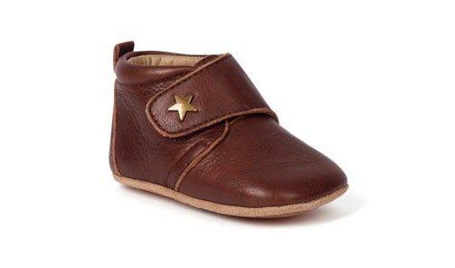 #bisgaard #børnesko er et nyt mærke hos Rabøl sko