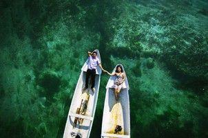 nusa lembongan, bali, indonesia #love #travel