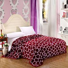 2-3 с оборками 133 x 72 40 постельные принадлежности комплект Edredon настоящее постельные принадлежности комплект пододеяльник кровать лист одеяло на толстый тёплый 3,5 кг вес(China (Mainland))