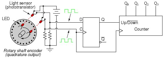 lessons in electric circuits volume iv digital chapter 5