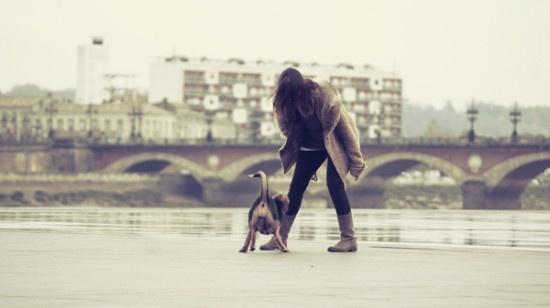 Bordeaux en photos par Guneyhan #pics #publiz #guneyhan