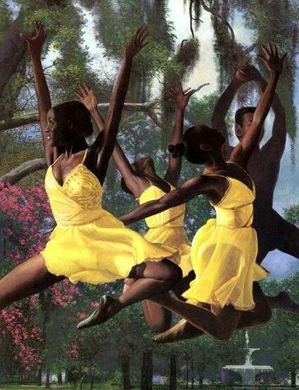 1583 Best Images About Dance On Pinterest