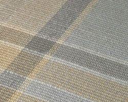 Elizabeth Eakins Cotton Plaid Rugs