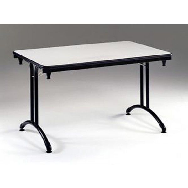 Free tables pliantes with table fixe au mur pliante - Table fixee au mur pliante ...
