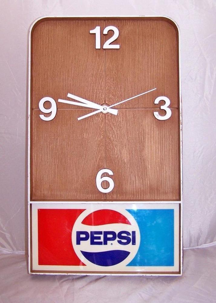 10 Best Antique Pepsi Bottle Images On Pinterest Soda