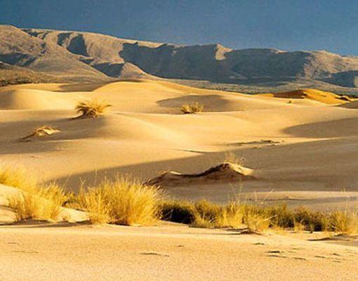 Desierto de Libia, esta situado dentro del Sahara y se extiende hasta Egipto y Sudan