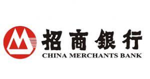 China Merchant Bank : CMB Mobile Banking | CMB Login at english.cmbchina.com