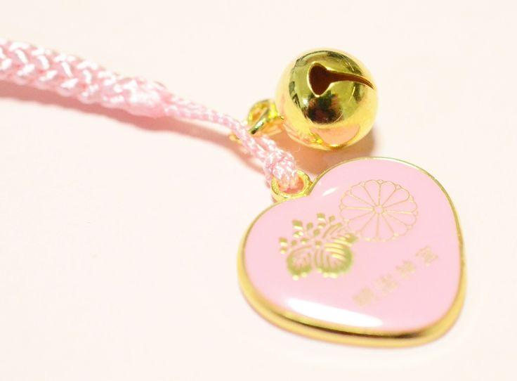 東京都内にある初詣の人気スポットで見つけた「かわいいお守り」をピックアップするこのコーナー。第17回は、大根と巾着がシンボルの「待乳山聖天」のお守りをご紹介しま …