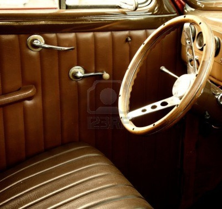 Best Car Interiors Images On Pinterest Car Interiors Car And