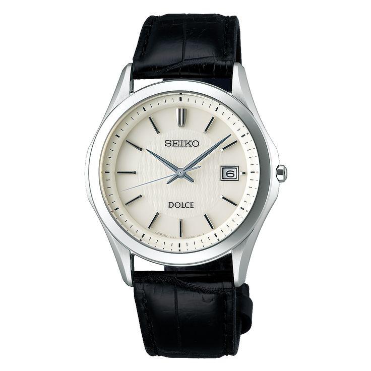 SADM009 | Dolce & Exceline | Seiko watch corporation