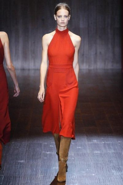 beauties/fashion-trend-Red-color-spring-summer-2015-6