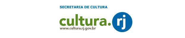Paraty tem 5 candidatos ao Prêmio Cultura do RJ  A novidade dessa edição é que o prêmio possibilitará, pela primeira vez, que aconteça votação popular, via internet. Esta já pode ser feita no hotsite: http://www.cultura.rj.gov.br/premio-de-cultura e segue até o dia 11 de abril.