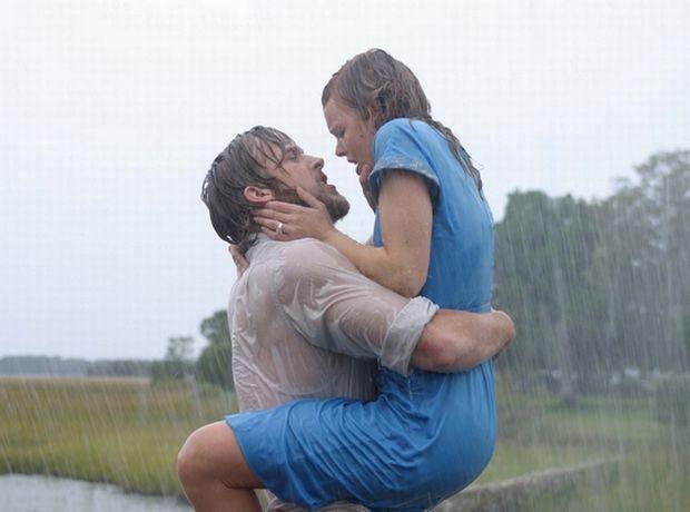 Ρομαντικές ταινίες, ο εχθρός της σχέσης σου (;) - Love & Sex | Ladylike.gr
