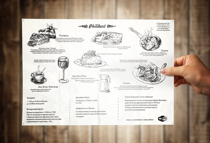 advertising paper placemats Advertising can be defined as communication intended to raise awareness of   including free classifieds, neighborhood papers, free local weeklies, and grocery   used as restaurant placemats, they were distributed free to restaurants that.