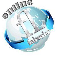 Покупки в Фаберлик- Заинск http://vk.com/club116502798