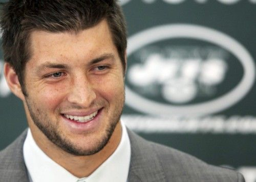 Tim Tebow & Dyslexia - Tips to Talk to Your Doctor About Learning Disabilities