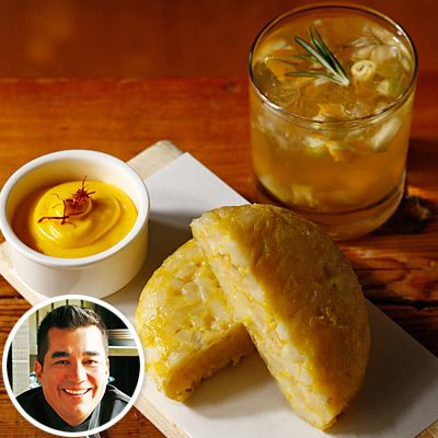 Make-Ahead Appetizers from Celebrity Chefs: Jose Garces's Tortilla Espanola http://www.instyle.com/instyle/package/general/photos/0,,20604416_20596090_21157901,00.html