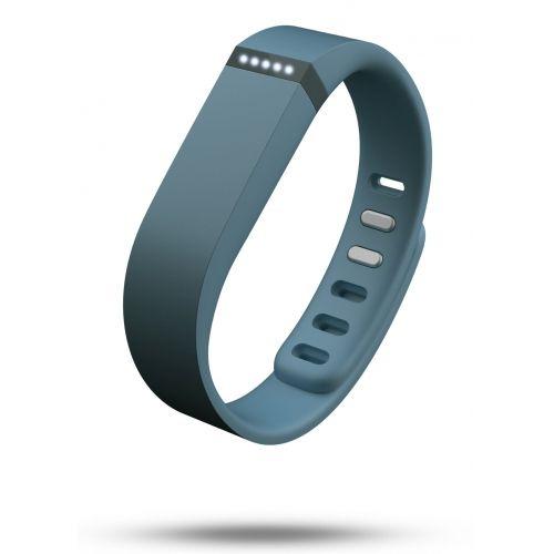 Smartwatch Fitbit Flex - dla dokładnie zmierzonej aktywności fizycznej.   #smartwatch #fitbit #sport #biegam #bieganie