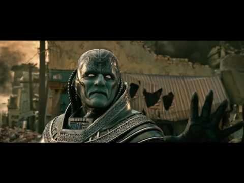 X-Men: Apocalisse (2016)-Streaming Online Gratis | MediaFilms