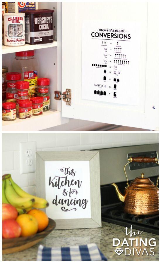Best 20 Kitchen Wall Art Ideas On Pinterest Printable Kitchen Prints Kitchen Art And Kitchen Prints
